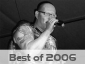Best of KRAUSE 2006
